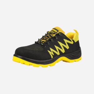 Sport Model Safety Shoes
