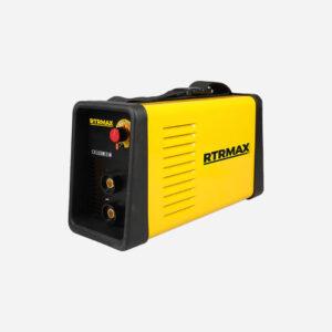 RTM5165 İnverter Kaynak Makinası
