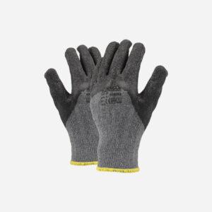 Thorn Master Garden Glove