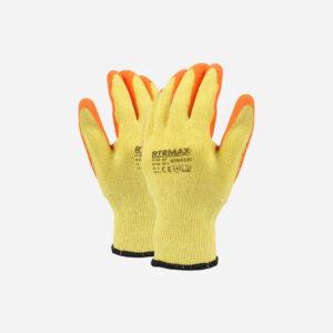 Builders Glove
