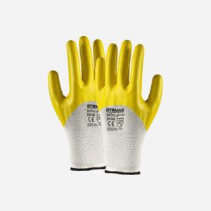 General Glove
