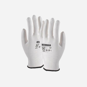 Pu Glove